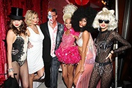 1Miranda_Kerr_-_Hosts_the_Sexy_Circus_Halloween_Party_in_New_York_October_31_2011_24