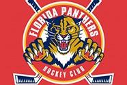 2florida_panthers_logo_wallpaper-t2