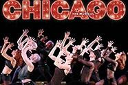 BAA_Chicago_22