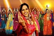 Bollywood-Dancing2