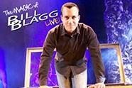 bill blagg-E22