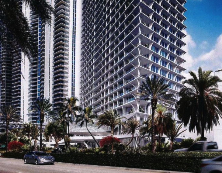 1-jade-signature-condo-for-sale-miami-jade-signature-sunny-isles