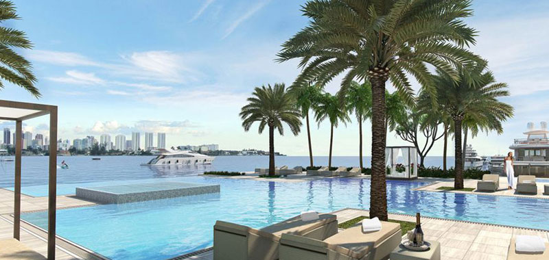 MArina-Palms-pool