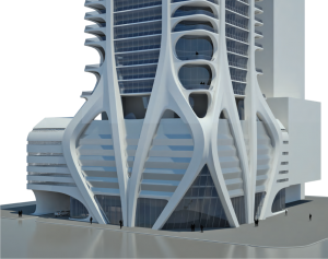building-300x237