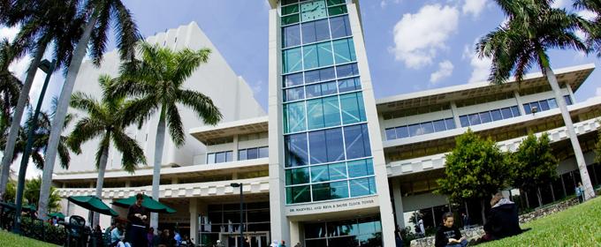 university of miami graduate school dissertation