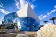 zminiSalvadore-Dali-Museum-St-Petersburg-Florida-11