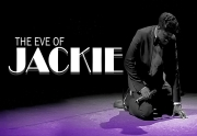 яьштш1418686038-the-eve-of-jackie-tickets