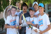 zmininike-tennis-camps-gallery-12