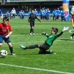 FCB-Escola-Youth-Camp-Action-Shot