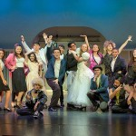 edp_camp2015_weddingsinger_c-65a294c73a