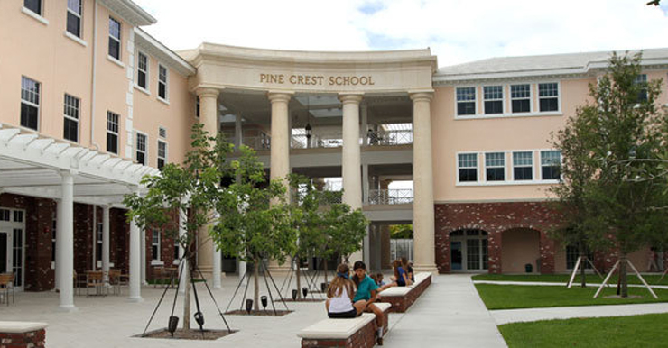 pine-crest-school