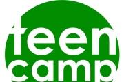 zminidetskiy-lager-teen-camp-logo