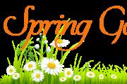 zminiSM_spring-gala_main-cal