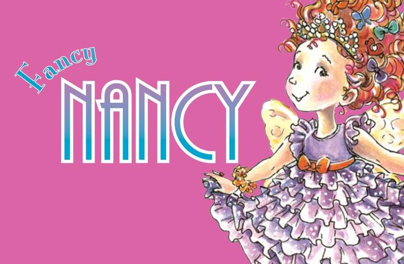 Fancy-Nancy-Logo-Final