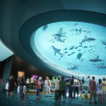 living_core_aquarium_mezzanine_at_patricia_and_phillip_frost_museum_of_science