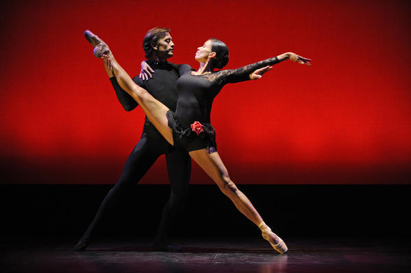sf-sh-south-florida-ballet-theater-092112-2012-001