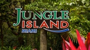 zminiJungle-Island-Miami-59272