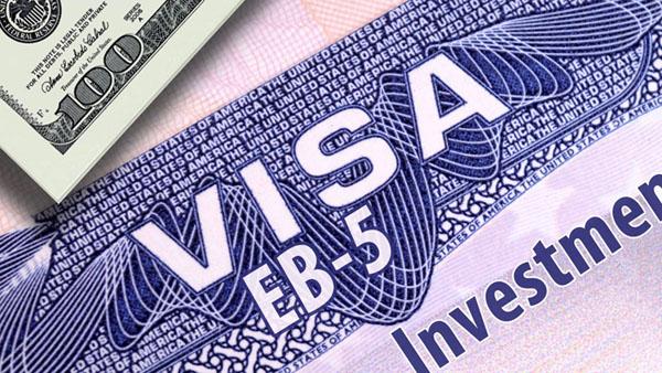 eb5_visa_usa