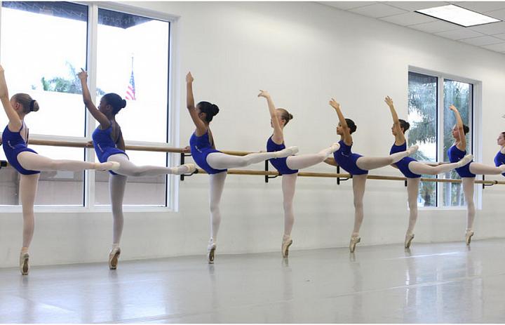 balet_full